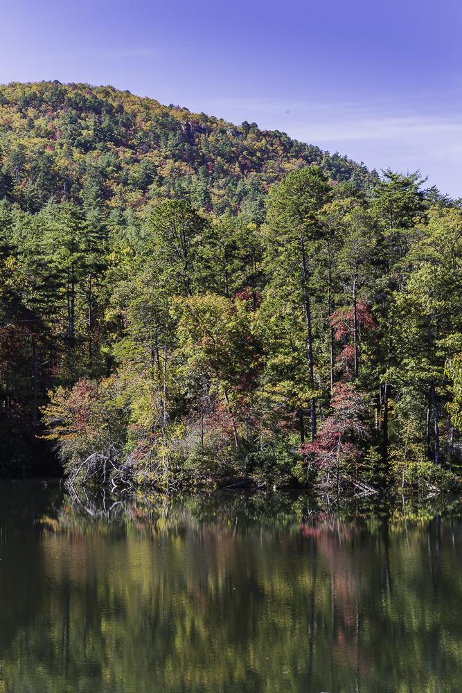 North GA Mountains17.jpg