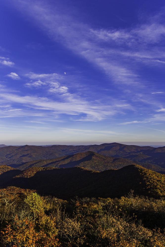 North GA Mountains20.jpg