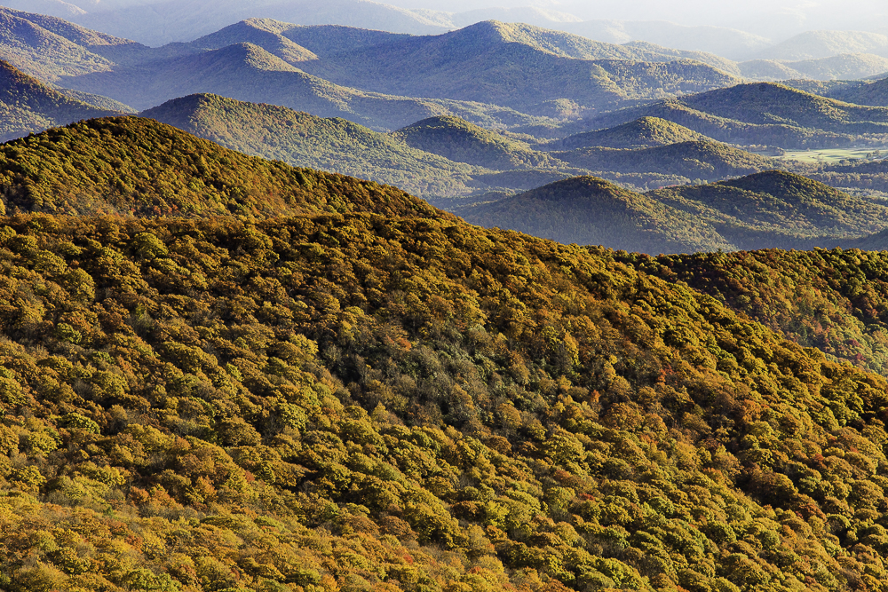 North GA Mountains21.jpg