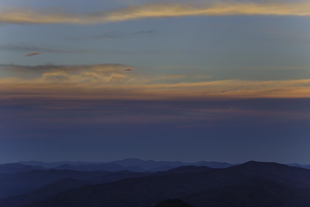 North GA Mountains23.jpg
