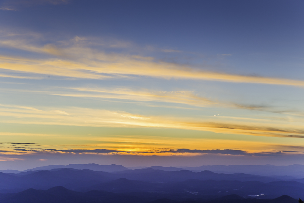 North GA Mountains24.jpg