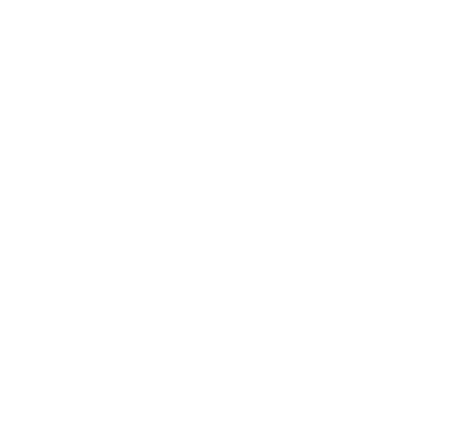 Welcome to Space Camp