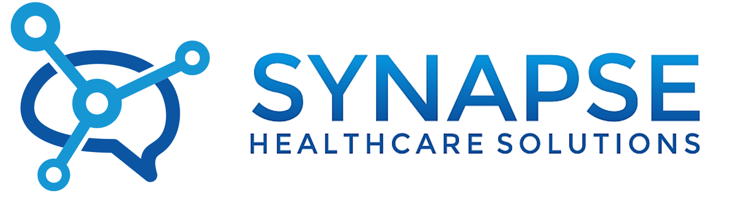 Synapse Healthcare Solutions