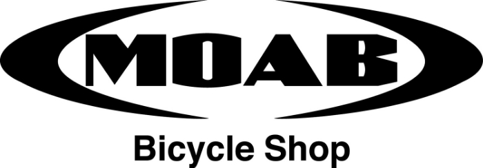 MOAB Bikes covers Franklin, Cookeville, and Murfreesboro for all your cycling needs:   MOAB Murfreesboro, TN  710 Memorial Blvd, Suite 100 Murfreesboro TN 37129  Hours: M-F 10-6 S 10-4 (615) 893-7725   MOAB Franklin, TN  109 Del Rio Pike, Suite 105 Franklin TN 37064  Hours: M-F 10-6 S 10-4 (615) 807-2035   MOAB Cookville, TN  109 Cedar Street Cookeville TN 38506  Hours: M-F 10-6 (931) 526-1488   www.MOABbikes.com    Clicke here for MOAB on facebook