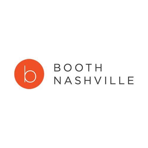 Booth Nashville.jpg