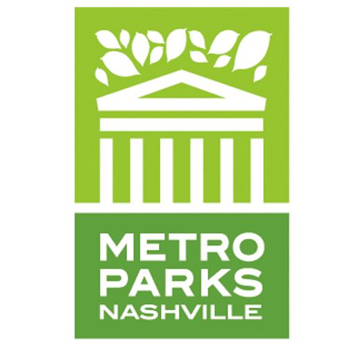 AFTT Metro Parks.jpg