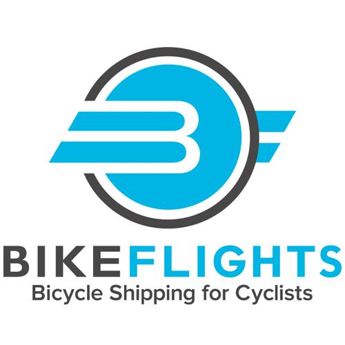 AFTT Bikeflights.jpg