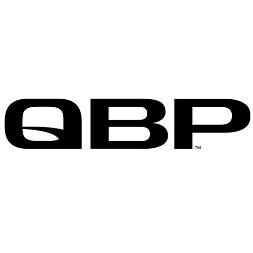 AFTT Qbp.jpg