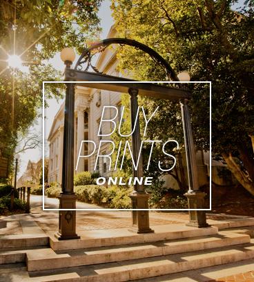 buy-uga-prints-online