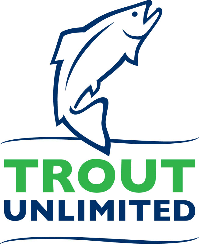 Trout Unlimited - Sebago Chapter