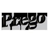 http-campbells55.wpengine.com-csc-wp-content-uploads-sites-3-2015-03-prego-logo.png