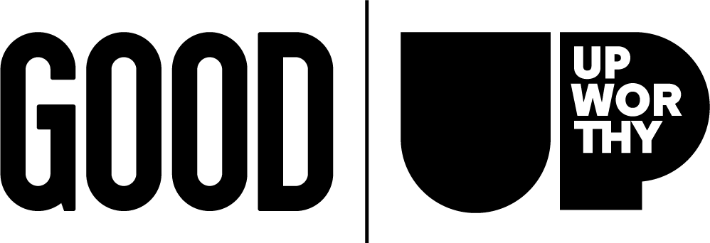 8d3fdaace949d5efc7b890821286eb7de210.png