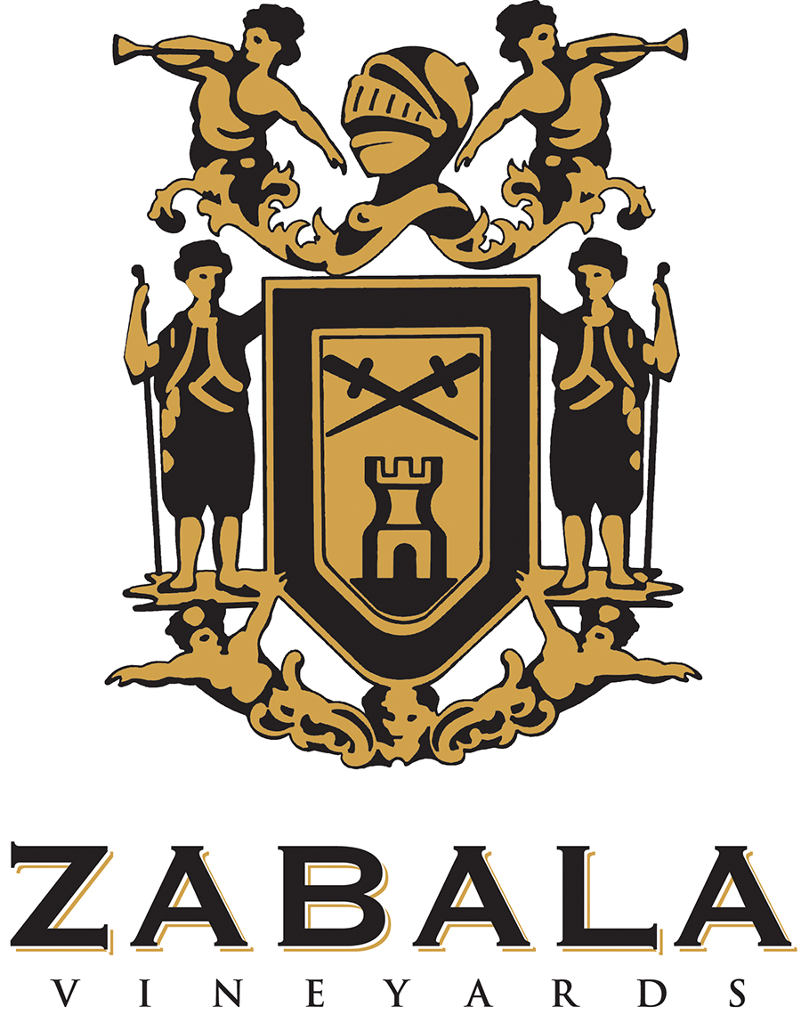 Zabala Vineyards Logo.jpg