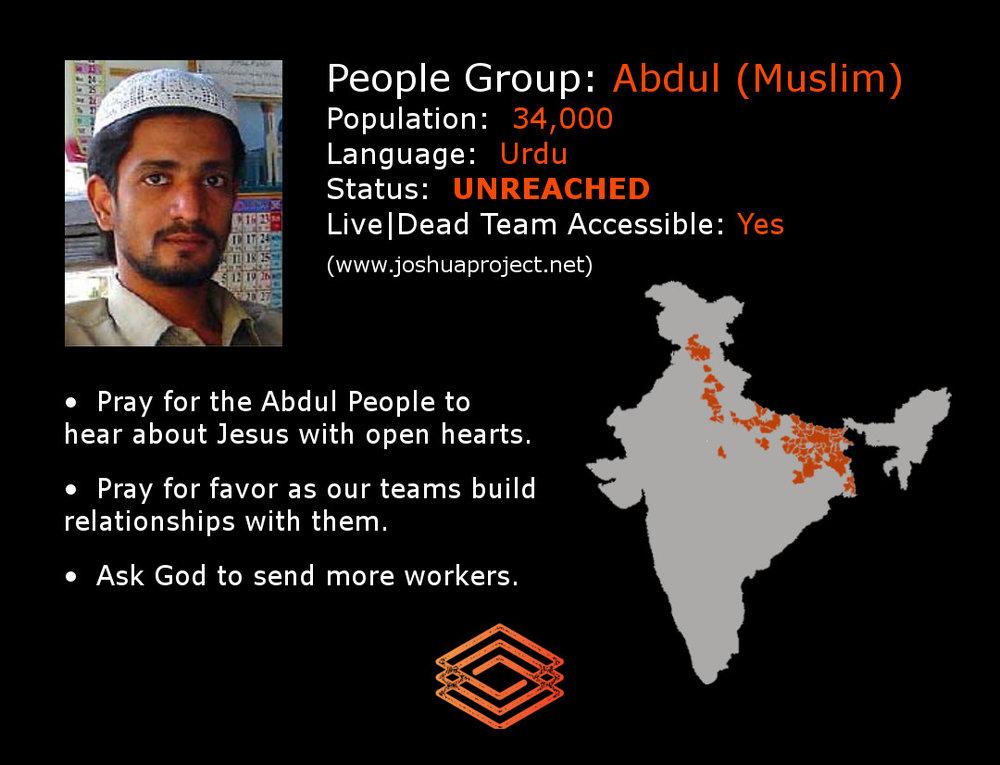 UPG-Abdul.jpg