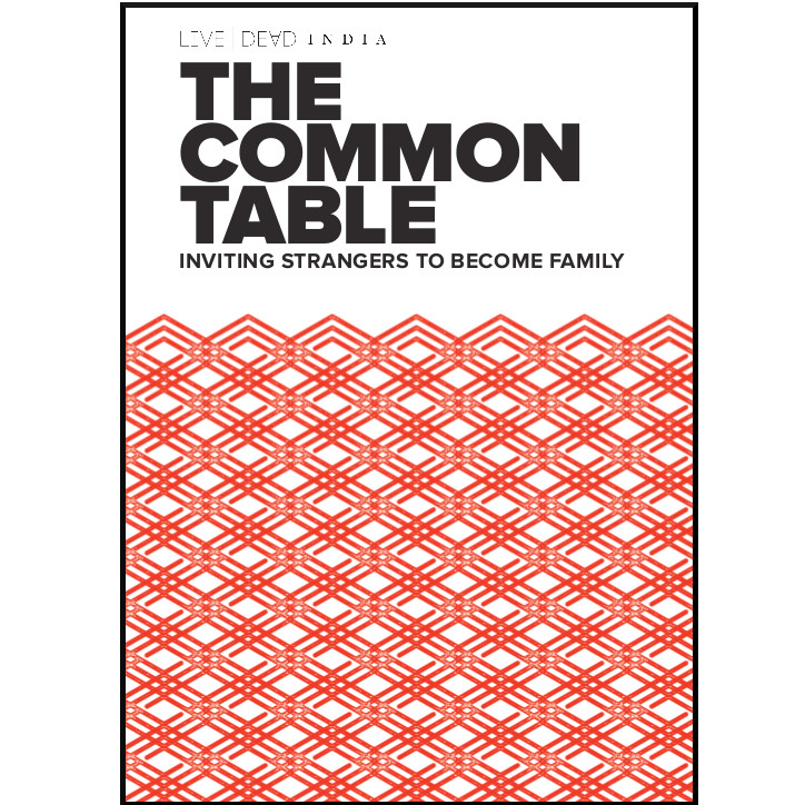 TheCommonTableBookCover.jpg