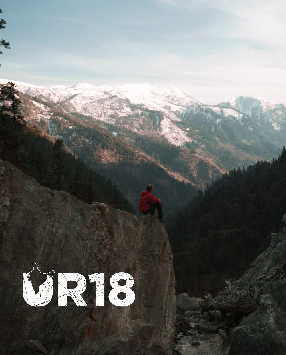 UR18 Promo 1.jpg