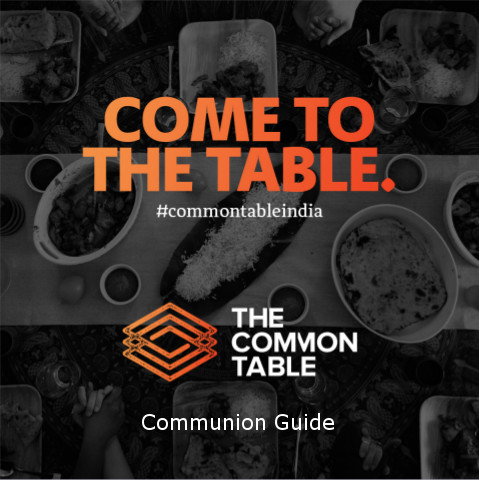 Communion Guide Cover.jpg