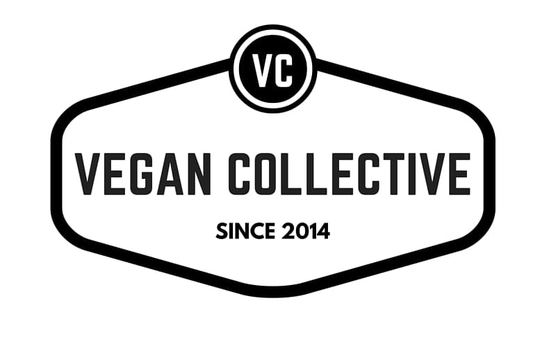 Vegan Collective
