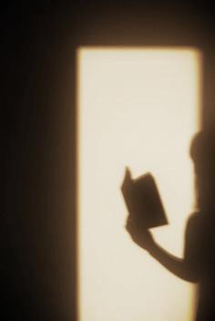 book shadow.jpg