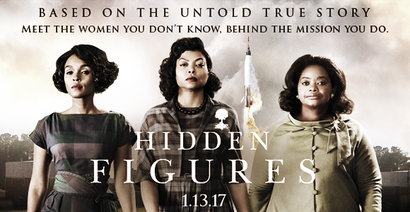 Hidden-Figures-feature-imag.jpg