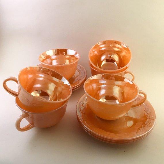 orange teacups.jpg