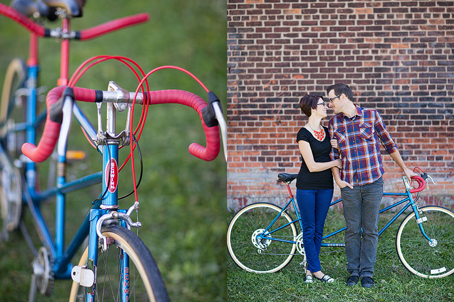 detroit-mercantile-detroit-eastern-market-engagement-photos-bicycle-eryn-shea-photography-02