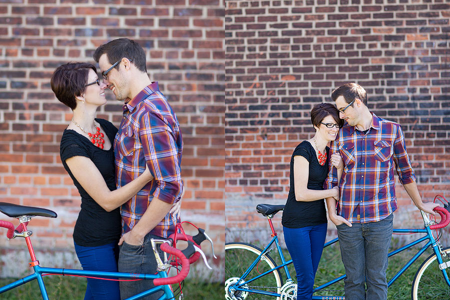 detroit-mercantile-detroit-eastern-market-engagement-photos-bicycle-eryn-shea-photography-03
