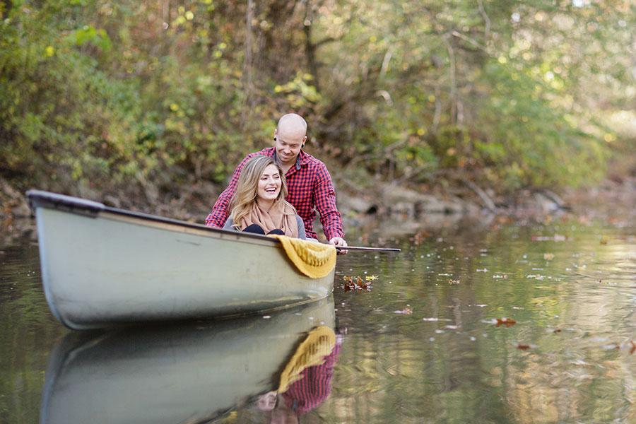 windsor-engagement-photos-canoe-creek-eryn-shea-photography-01