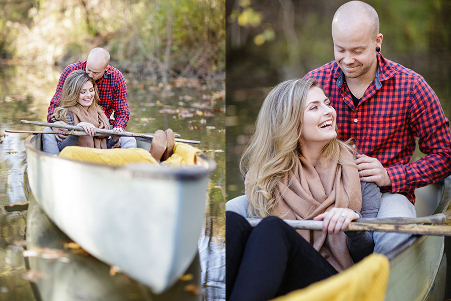 windsor-engagement-photos-canoe-creek-eryn-shea-photography-02
