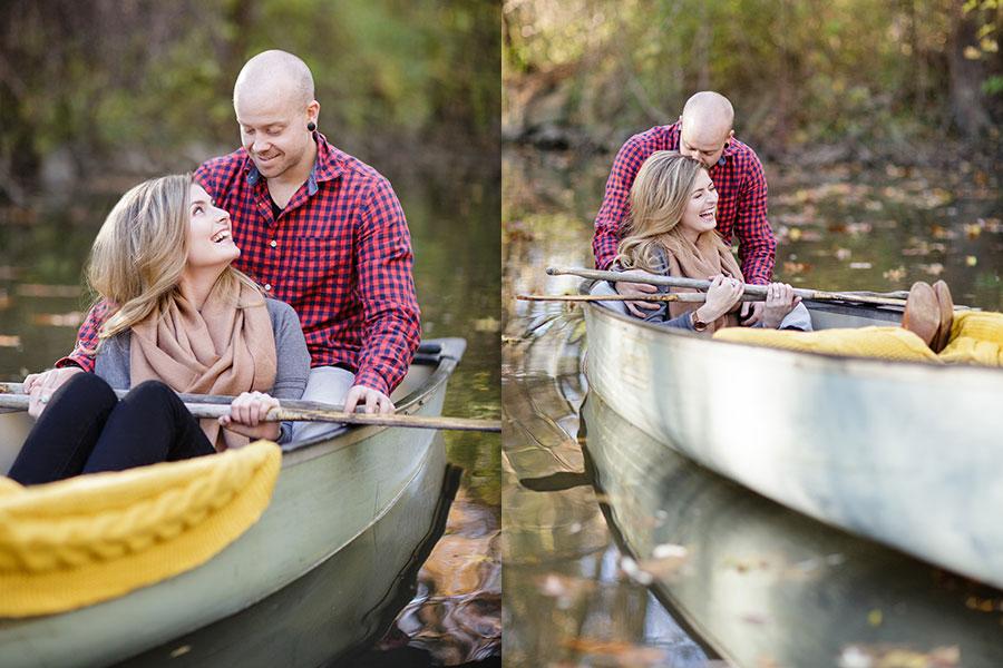 windsor-engagement-photos-canoe-creek-eryn-shea-photography-03