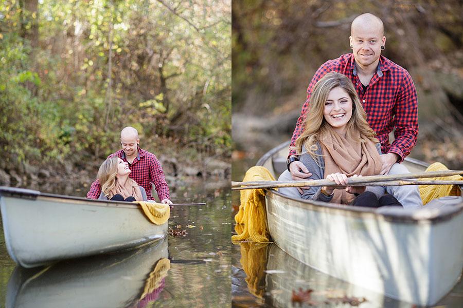 windsor-engagement-photos-canoe-creek-eryn-shea-photography-04