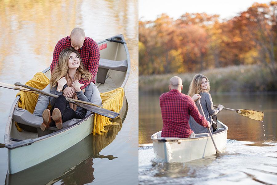 windsor-engagement-photos-canoe-creek-eryn-shea-photography-05
