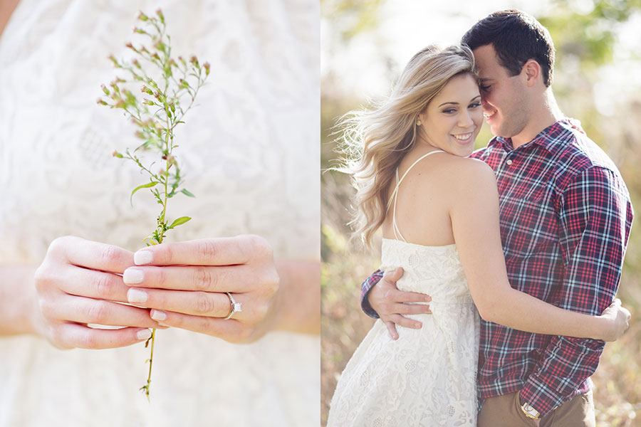 windsor-wedding-photography-photographer-engagement-session-field-engagement-sunset-10