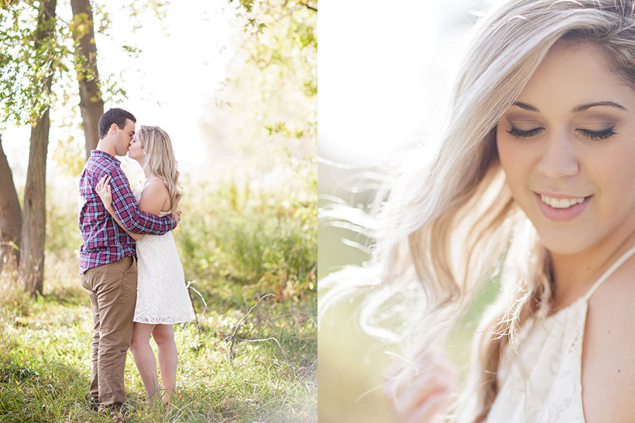windsor-wedding-photography-photographer-engagement-session-field-engagement-sunset-11