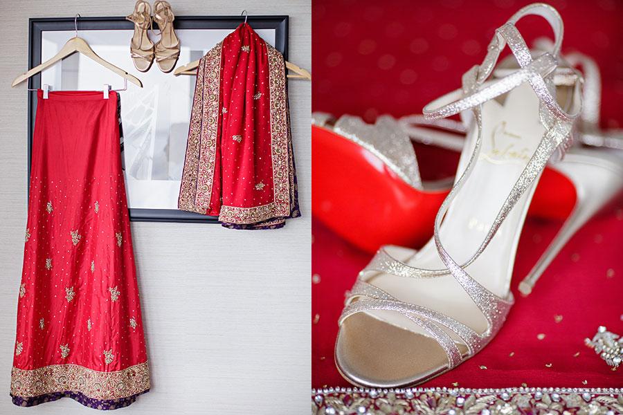 windsor-ontario-pakistani-bride-wedding-traditional-art-gallery-of-windsor-03