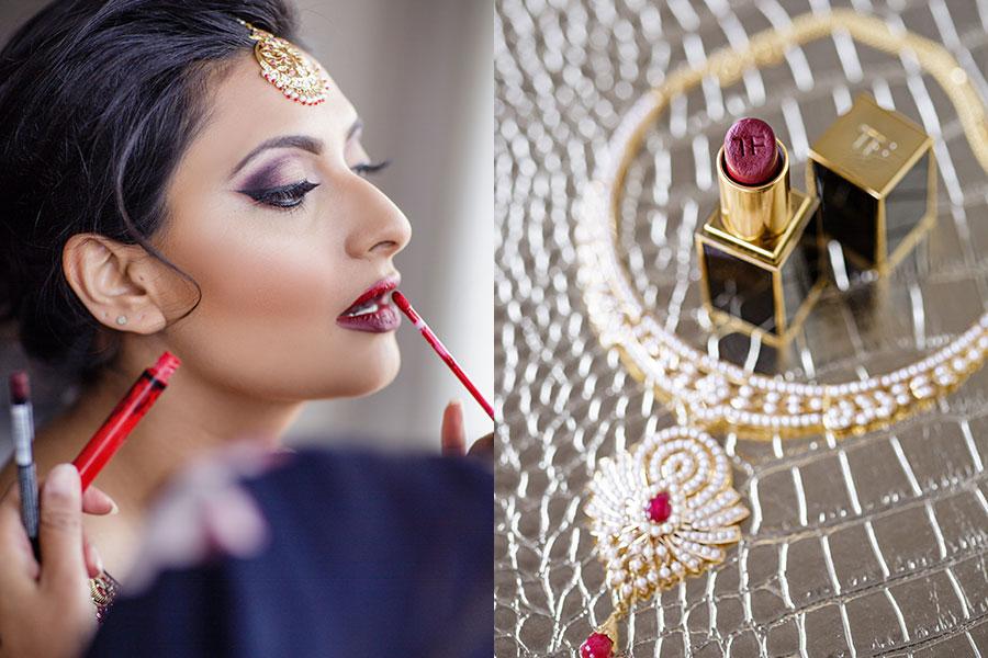 windsor-ontario-pakistani-bride-wedding-traditional-art-gallery-of-windsor-06