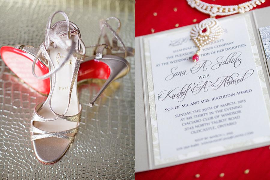 windsor-ontario-pakistani-bride-wedding-traditional-art-gallery-of-windsor-04