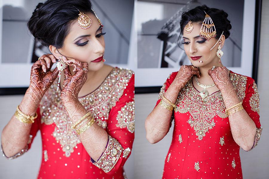 windsor-ontario-pakistani-bride-wedding-traditional-art-gallery-of-windsor-07