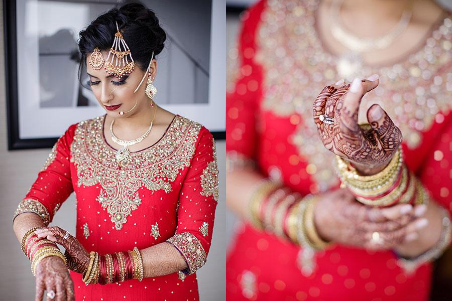 windsor-ontario-pakistani-bride-wedding-traditional-art-gallery-of-windsor-08