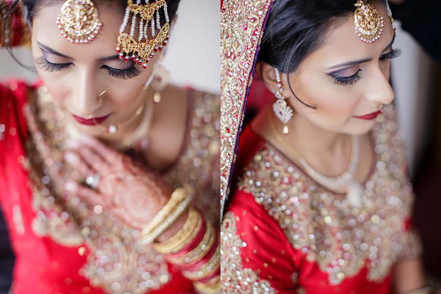 windsor-ontario-pakistani-bride-wedding-traditional-art-gallery-of-windsor-09