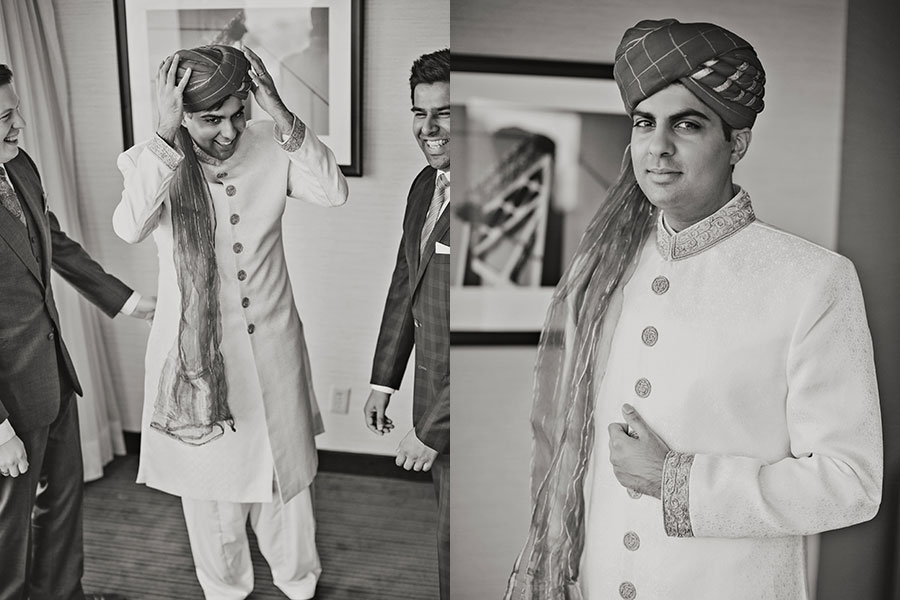 windsor-ontario-pakistani-bride-wedding-traditional-art-gallery-of-windsor-12
