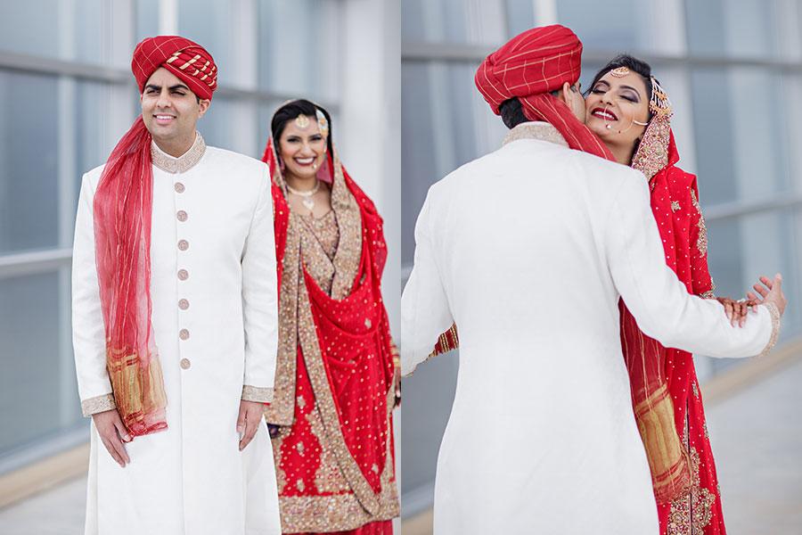windsor-ontario-pakistani-bride-wedding-traditional-art-gallery-of-windsor-13