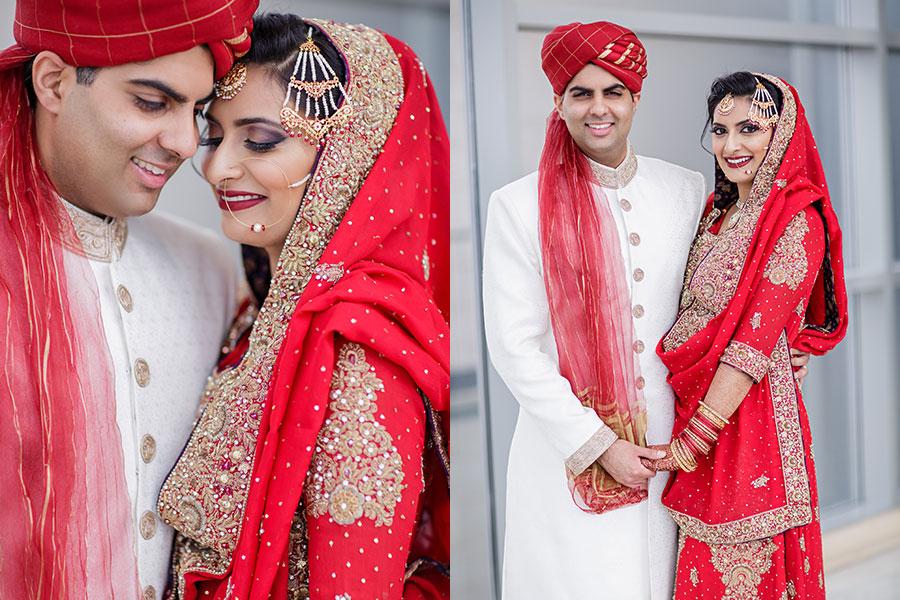 windsor-ontario-pakistani-bride-wedding-traditional-art-gallery-of-windsor-14