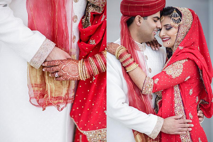 windsor-ontario-pakistani-bride-wedding-traditional-art-gallery-of-windsor-15