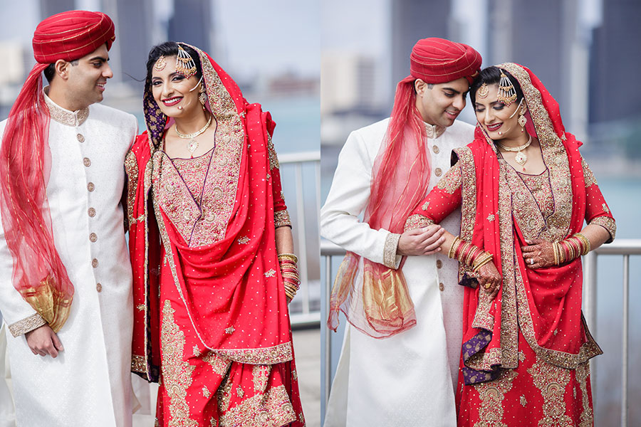 windsor-ontario-pakistani-bride-wedding-traditional-art-gallery-of-windsor-16