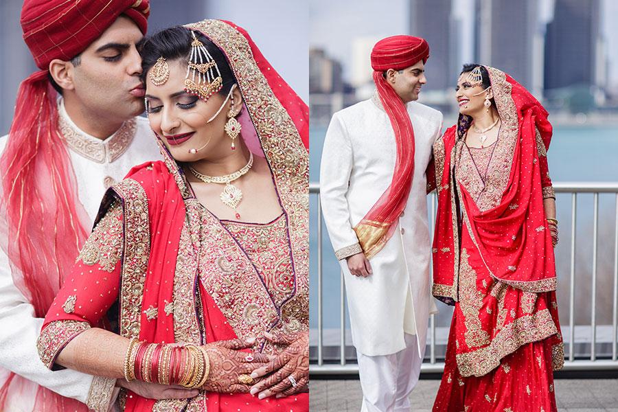 windsor-ontario-pakistani-bride-wedding-traditional-art-gallery-of-windsor-17
