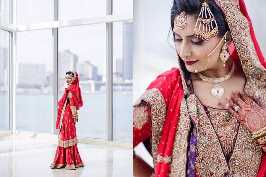 windsor-ontario-pakistani-bride-wedding-traditional-art-gallery-of-windsor-18