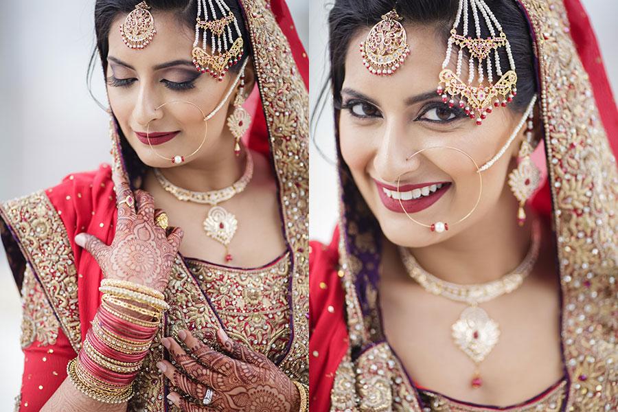 windsor-ontario-pakistani-bride-wedding-traditional-art-gallery-of-windsor-19