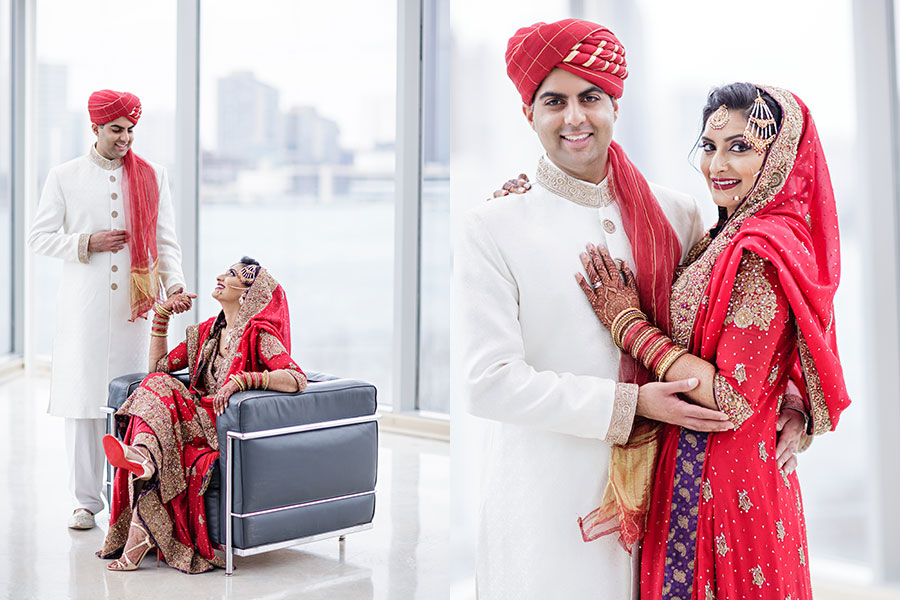 windsor-ontario-pakistani-bride-wedding-traditional-art-gallery-of-windsor-20