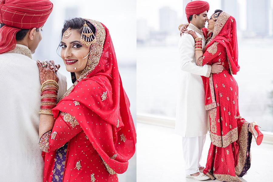 windsor-ontario-pakistani-bride-wedding-traditional-art-gallery-of-windsor-21